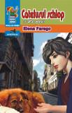 Catelusul schiop si alte poezii - Elena Farago, Elena Farago