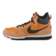 Ghete Adidasi Nike Md Runner 2 Mid PREM WaterRepellent-Adidasi Originali - Ghete barbati Nike, Marime: 41, 42, 43, 44, 44.5, Culoare: Din imagine