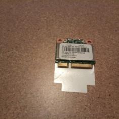 Modul WiFi PACKARD BELL MS2397