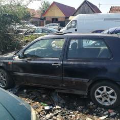 Piese Vw Golf 3 - Dezmembrari Volkswagen