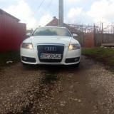 Audi a6, An Fabricatie: 2008, Motorina/Diesel, 190400 km, 1960 cmc