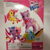 Calut Little Pony 23Cm