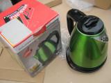 Fierbator electric efbe-schott, 1.5 litri, 1,5 L, 2200 W