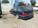 Piese auto BMW e38