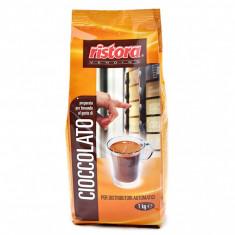 Ristora ciocolata calda 1kg (pretabil vending) - Dulciuri