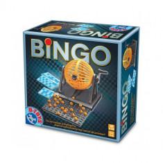 Joc Bingo - Joc board game