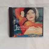 Vand cd Loredana Groza-Made In Romania, orginal, raritate - Muzica Pop mediapro music