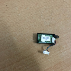 Bluetooth Samsung Q210, ----- A139 - Modul bluetooth LG