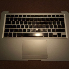 Palmrest + Touchpad + Tastatura MACBOOK AIR 13 A1304 / A1237 - Carcasa laptop Apple