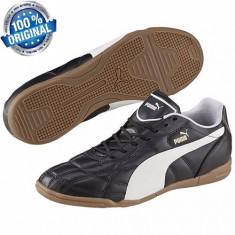 ADIDASI ORIGINALI 100% Puma Classico IT sala din germania nr 42 - Adidasi barbati, Marime: 41.5, Culoare: Din imagine