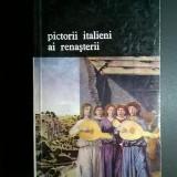 Bernard Berenson – Pictori italieni ai renasterii