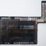 Capac RAM Dell Inspiron 1525