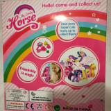 Calut Little Pony 21 Cm