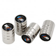 Capacele ventil BMW M