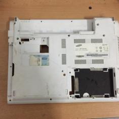 Bottomcase Samsung Q210, ----- A139 - Carcasa laptop LG