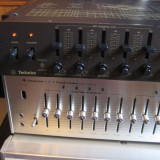 TECHNICS SH 9010