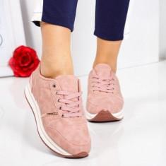 Adidasi dama Tamin roz comozi