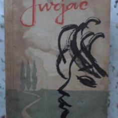 Jurjac Enescu Copil - Pavel Cimpeanu, 407826 - Carte Arta muzicala