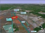 Teren Extravilan in Baicoi , zona DN1 25000mp