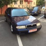 Skoda octavia slx benzina, An Fabricatie: 2000, 226121 km, 1998 cmc