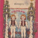 Povesti - Ioan Slavici (00153)
