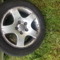 Jante aliaj Audi 16