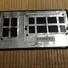 Capac Bottom Case Laptop Acer Aspire 5732Z