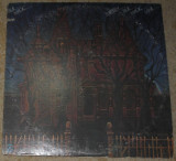 Vinyl/vinil Blue Magic  – Thirteen Blue Magic Lane(Funk / Soul) ,US 1975,VG+