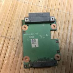 Modul IDE Laptop HP Compaq 6820s - Unitate optica laptop