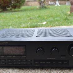 Amplificator Pioneer SX-339 - Amplificator audio