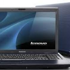 Dezmembrez laptop Lenovo G560e - Dezmembrari laptop
