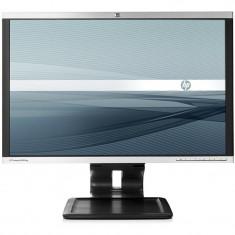 Monitor LCD HP LA2405wg 24 inch 1920 x 1200px 5 ms Anti Glare Grad A, DVI