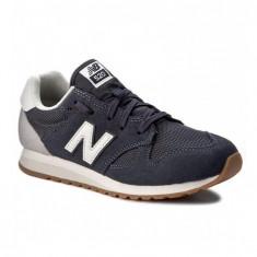 Adidasi New Balance KL520NWY -Adidasi Originali - Adidasi dama New Balance, Culoare: Din imagine, Marime: 36, 37.5, 38.5, 40