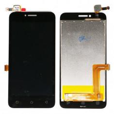 Ansamblu Lcd Display Touchscreen touch screen Lenovo Vibe B A2016a40 - Touchscreen telefon mobil
