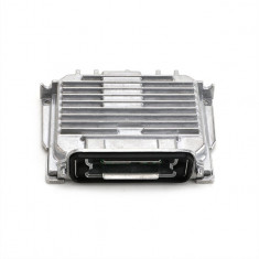 Balast Xenon OEM Compatibil Valeo 6G 63117180050 / 89034934 / 89076976