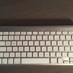 Apple Magic Keyboard (Layout internațional) - Tastatura