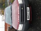 Land rover frilender, FREELANDER, Motorina/Diesel, SUV