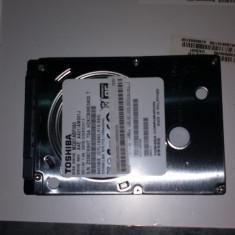 43.HDD laptop Western Digital 2.5