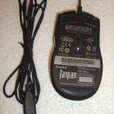 Mouse Gaming Razer Taipan