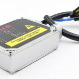 Kit bixenon ballast standard digital 35W