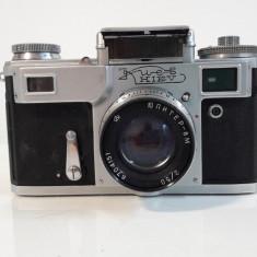 Aparat foto vechi KIEV - Aparat de Colectie