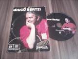 Cumpara ieftin CD DUCU BERTZI MUZICA DE COLECTIE ORIGINAL JURNALUL NATIONAL