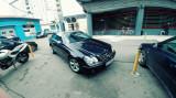 Caut proprietar Mercedes clk 180 cm 2004, Clasa CLK, CLK 200, GLK 220
