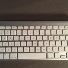 Apple Magic Keyboard (Layout românesc) - Tastatura