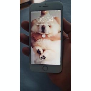 Iphone 6s, 16 Gb