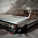 Jucarie veche FSO Polonez 1500