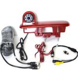 Camera marsarier Opel Vivaro RC-6019