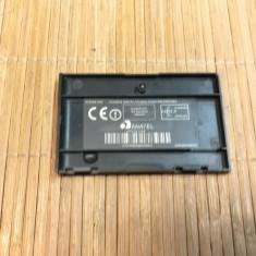 Capac Bottom Case Laptop HP Compaq 6820s