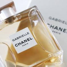 Parfum Tester Chanel Gabriele -100ML - Parfum femeie Chanel, Apa de parfum, Floral oriental