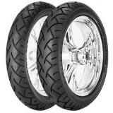 Motorcycle Tyres Metzeler ME880 Marathon ( 120/70 ZR19 TL 60W M/C, Roata fata ) - Anvelope moto